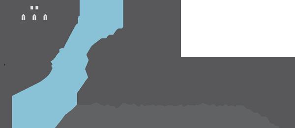Praxis am Holzhausenpark - Dr. Andreas Crull